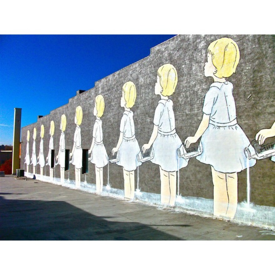 downtown-greeley-art-1.jpg