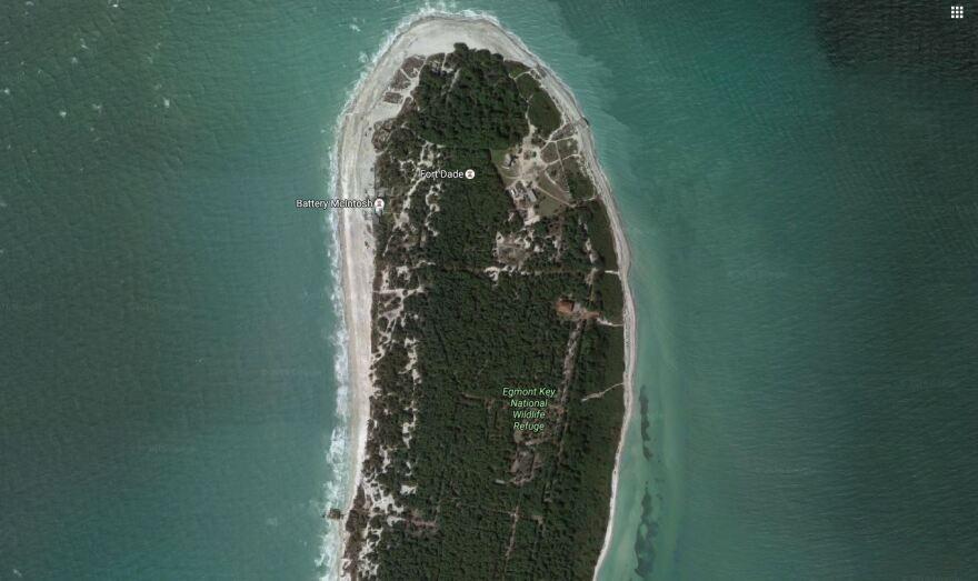 egmont_key_--_google_maps.jpg