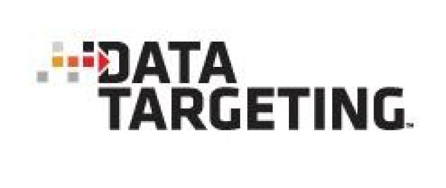 Data_Targeting_Logo.jpg