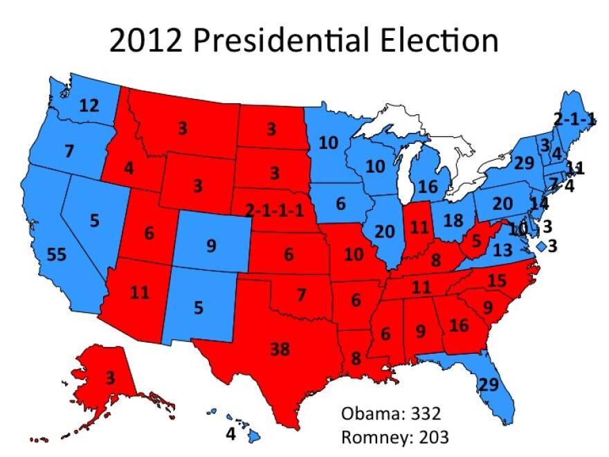 2012 Presidential Election.jpg