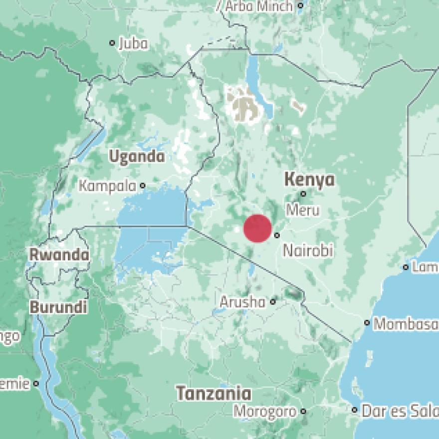 KenyaMap.png
