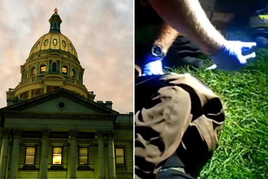 Colorado Ketamine.jpg