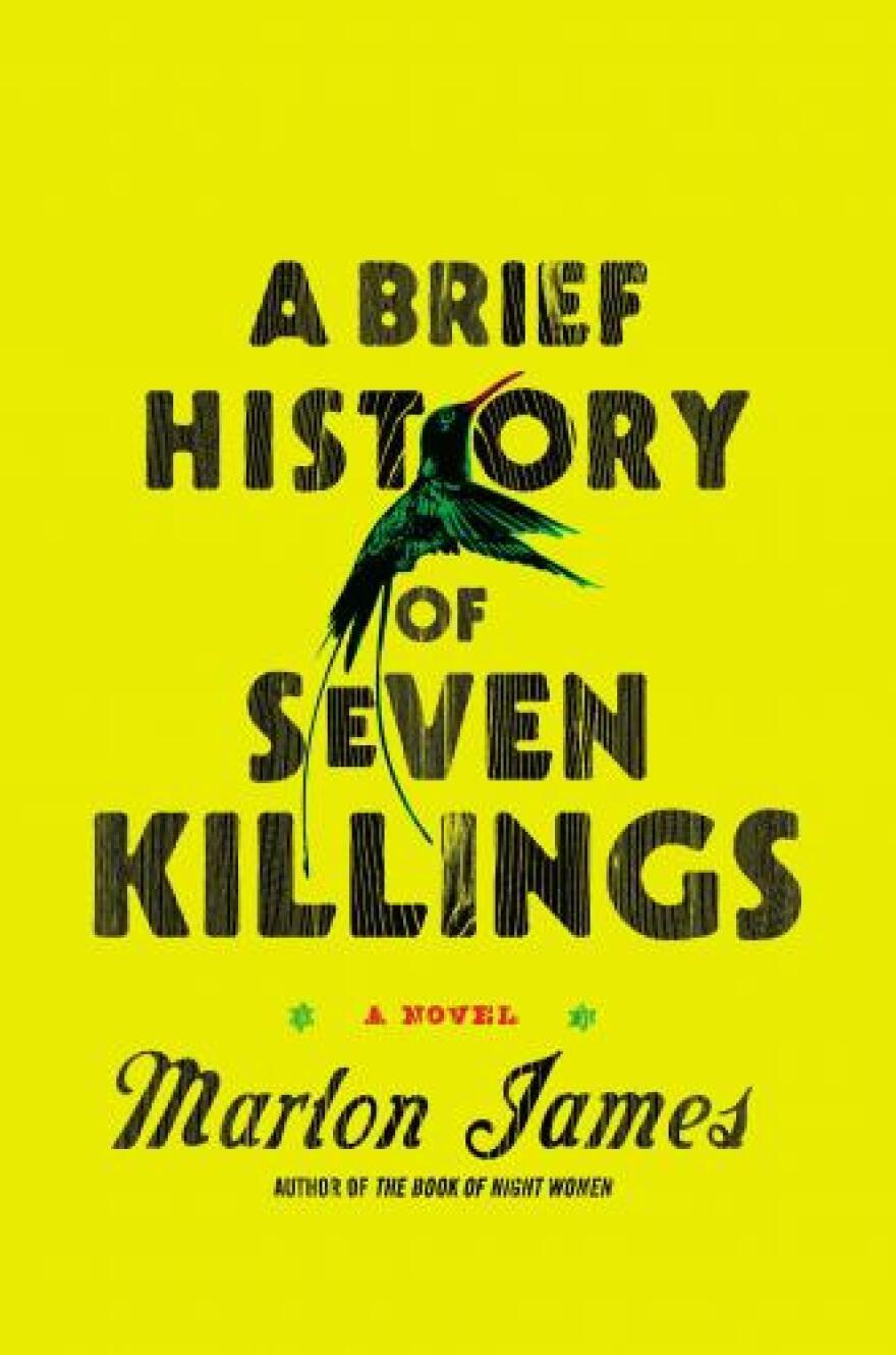 mes_Marlon_A_Brief_History_of_Seven_Killings.jpg