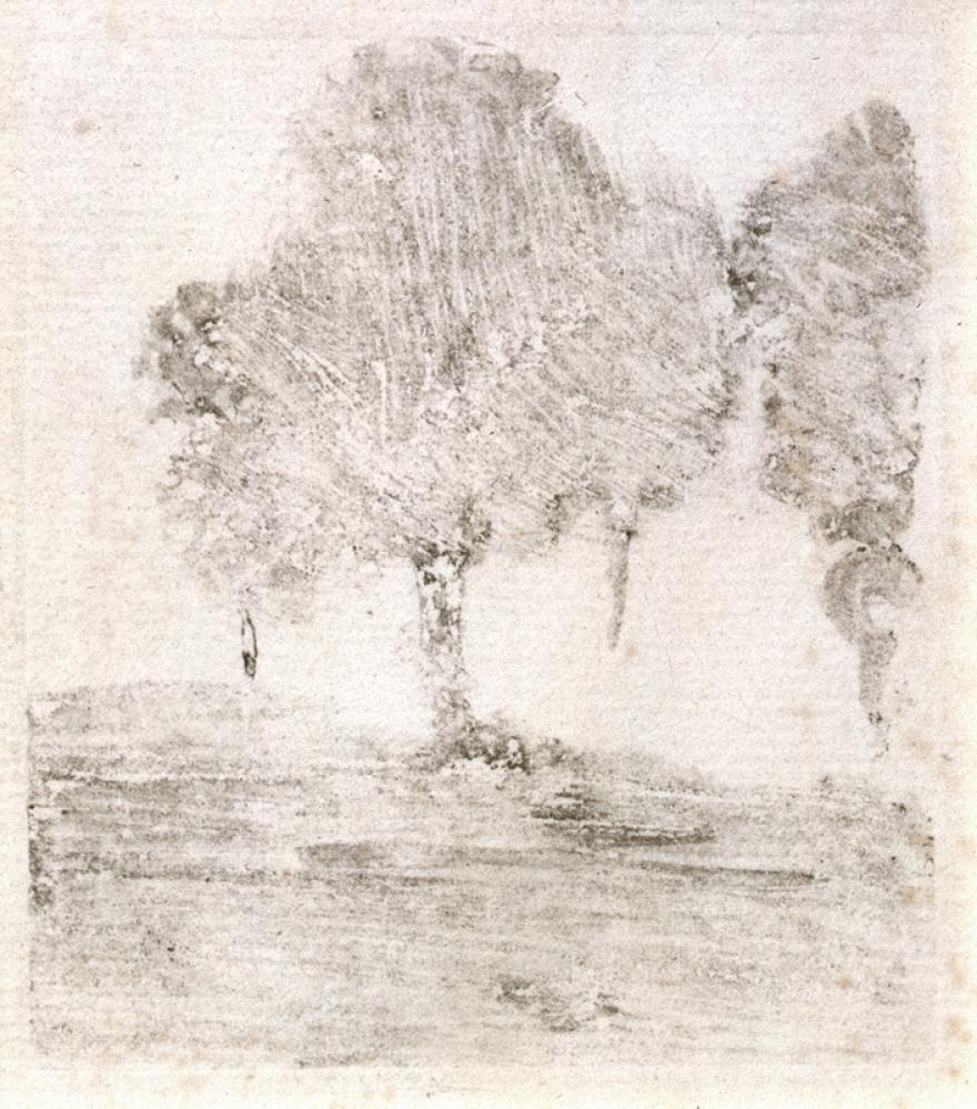 Degas_Les deux arbres.png