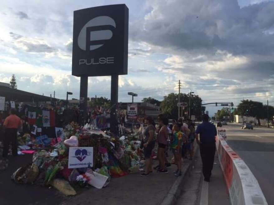 PULSE-NIGHTCLUB-MEMORIAL_BY-CATHERINE-WELCH.jpg