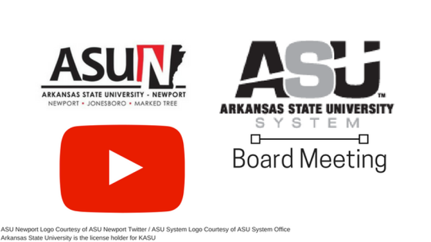 ASU-Newport-ASU-System-Board-Meeting.png