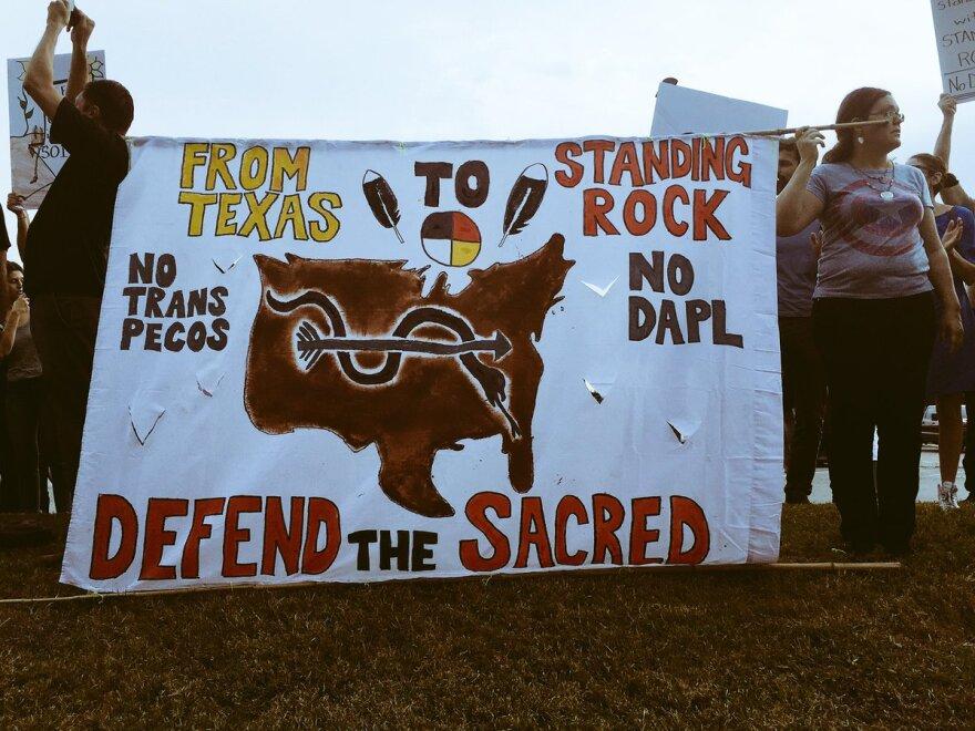 dakota_access_protest_austin.jpg