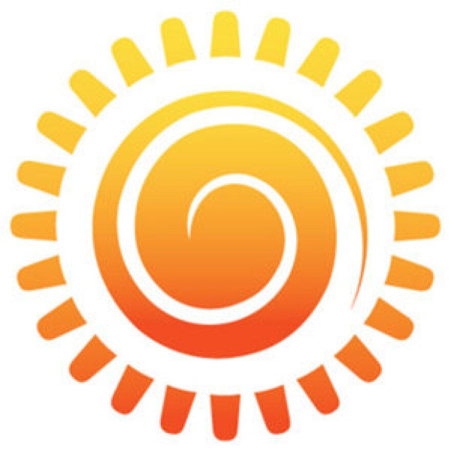 Health News Florida sun_0.jpg