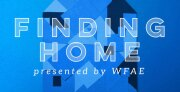 Finding-Home-cropped.jpg