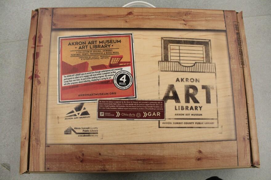 akron_art_library_2_1.jpg