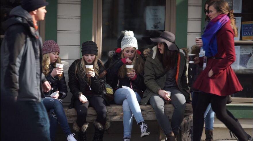 Girls-Sundance2016.JPG