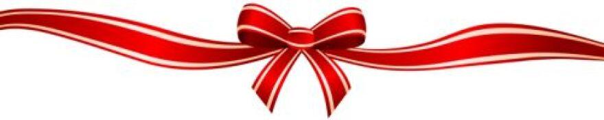 ChristmasRibbon.jpg