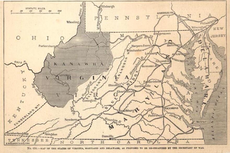 Proposed_state_of_kanawha.jpg