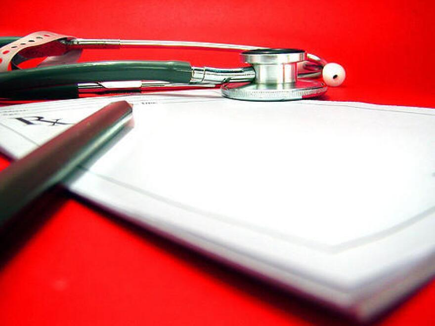 health_pic.jpg
