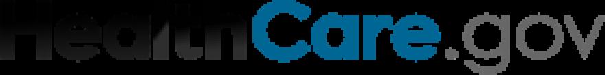 logo_2x__1_.png