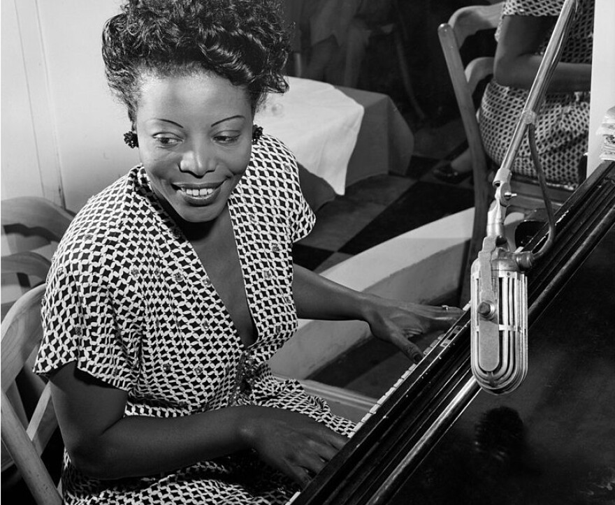 082218_lh_mary_lou_williams_by_william_p._gottlieb_wikimedia_commons_public_domain.jpg