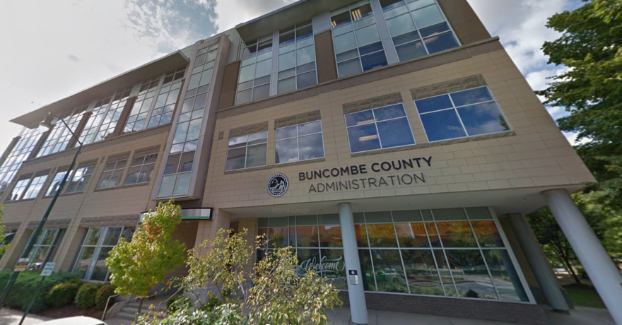 buncombe_building_3.png