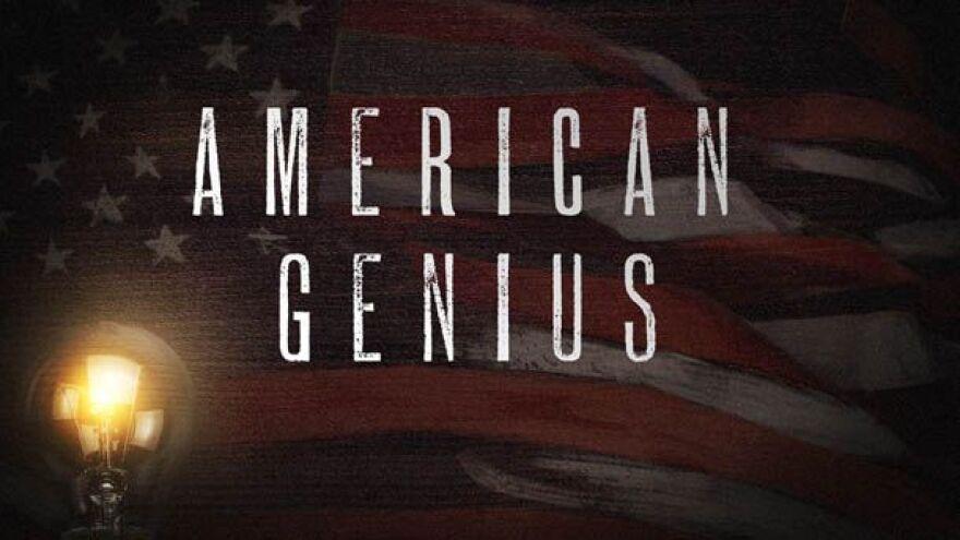 american_genius.jpg