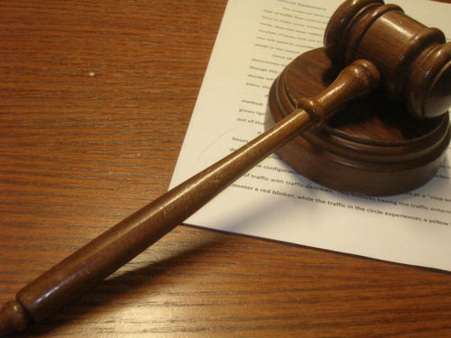 court_gavel_law_order.jpg