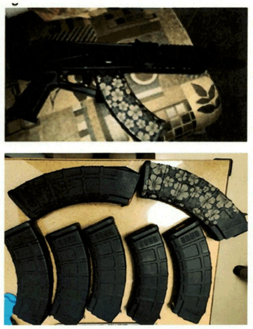 Hunter-AK-split.png