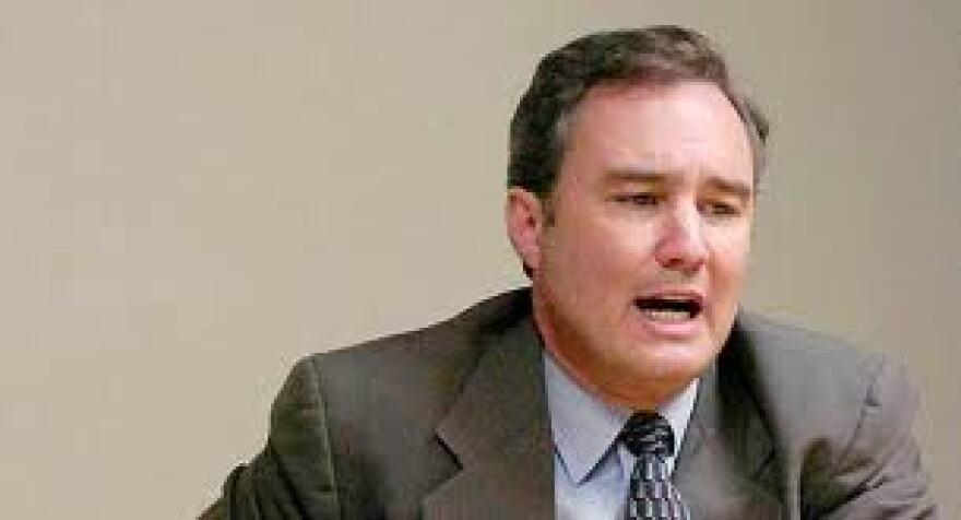 John Morrison of state co-op alliance.jpg