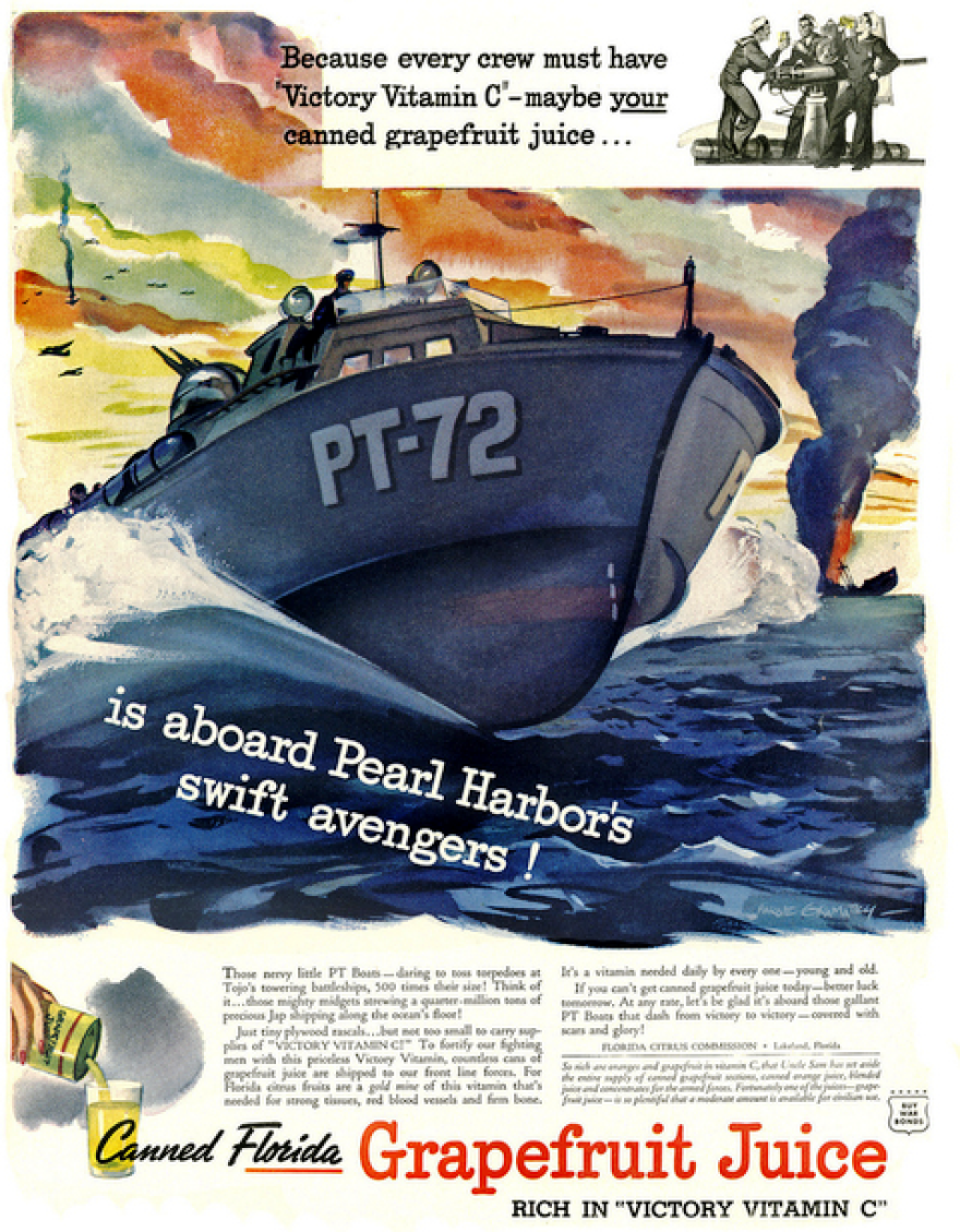 citrus_ad_state_of_florida_division_of_citrus_pt_boat_wwii.png