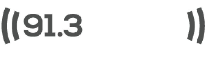WYSO Logo - website footer