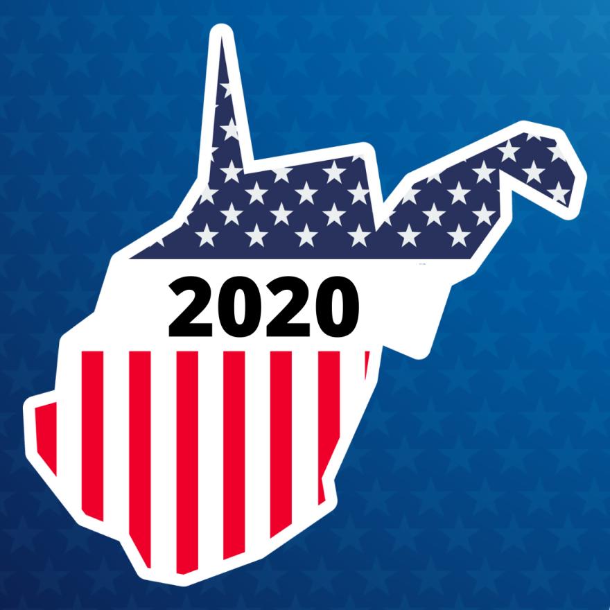 West Virginia Election 2020