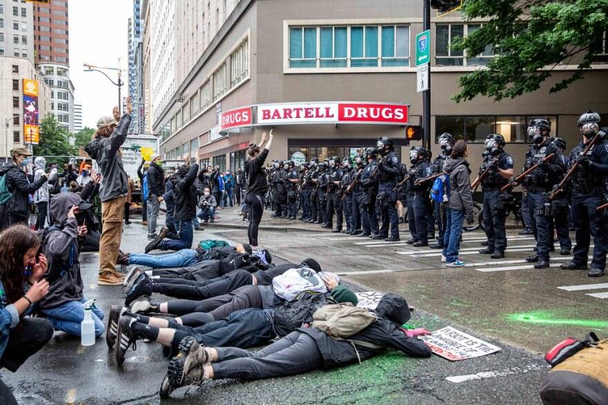 BLM_protest.jpeg