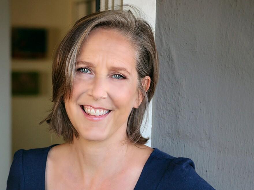 Mary Roach is also the author of <em>Stiff</em>, <em>Bonk</em>, <em>Packing for Mars</em> and <em>Spook</em>.