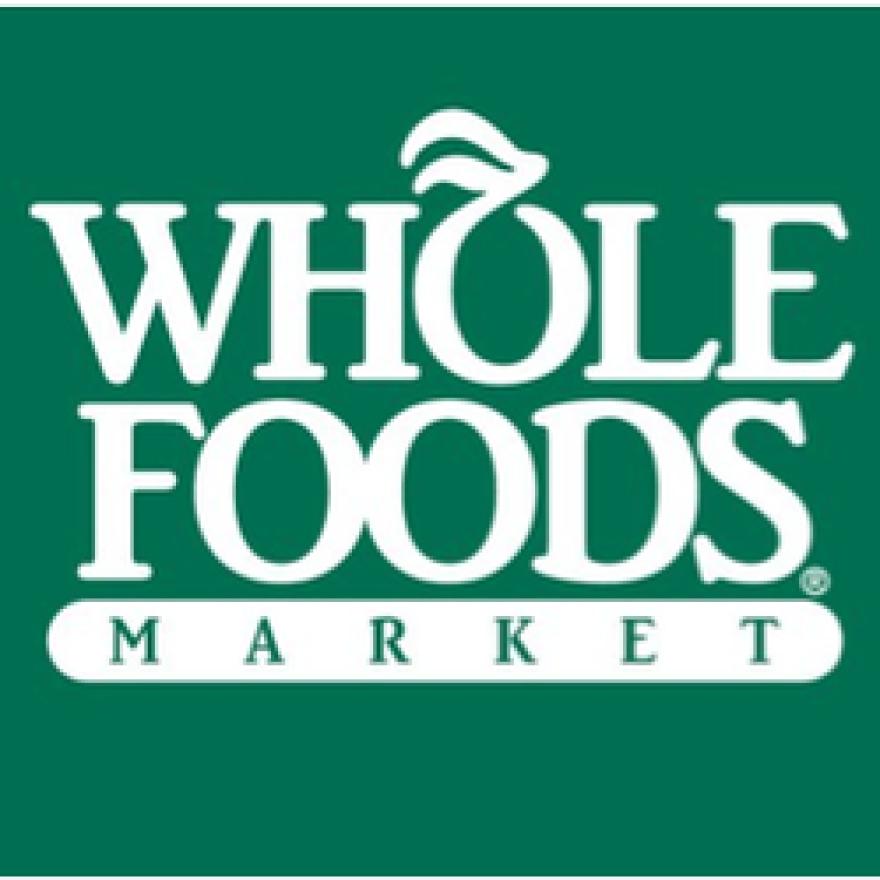 whole_foods_0.jpg