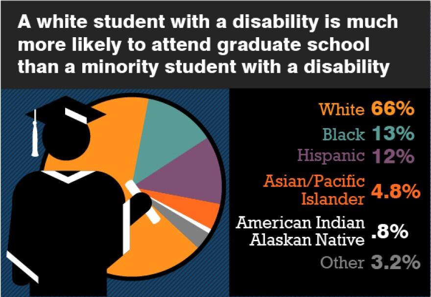 Ethnicity-04-04.jpg