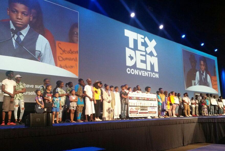 TX_Dem_convention_JB_TT.jpg