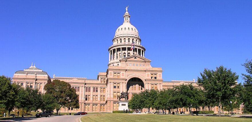 texas_capitol_building_austin.jpg