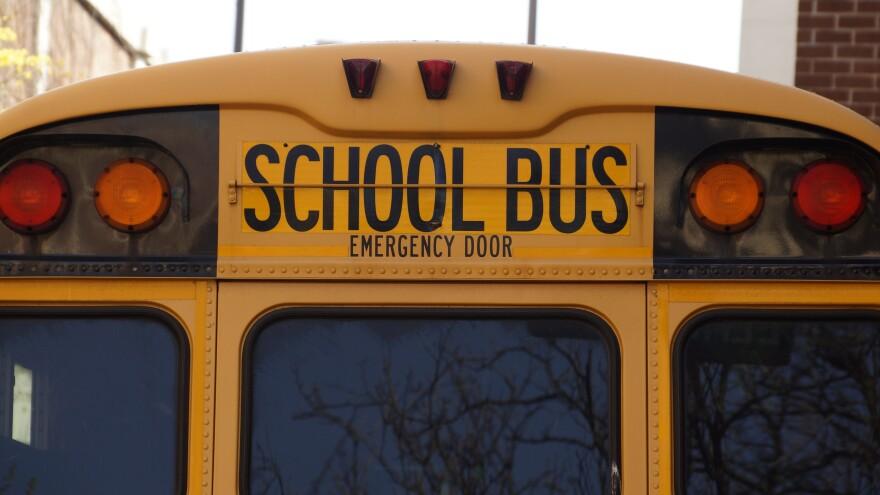 school_bus_yellow.jpeg
