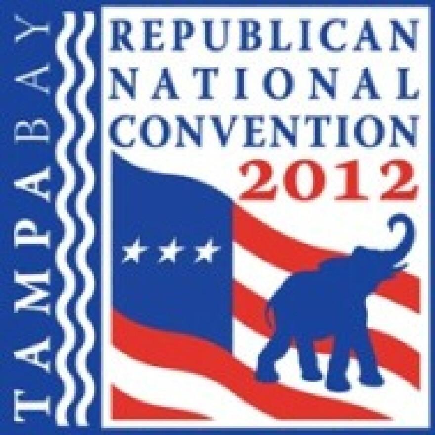 convention_0.jpg