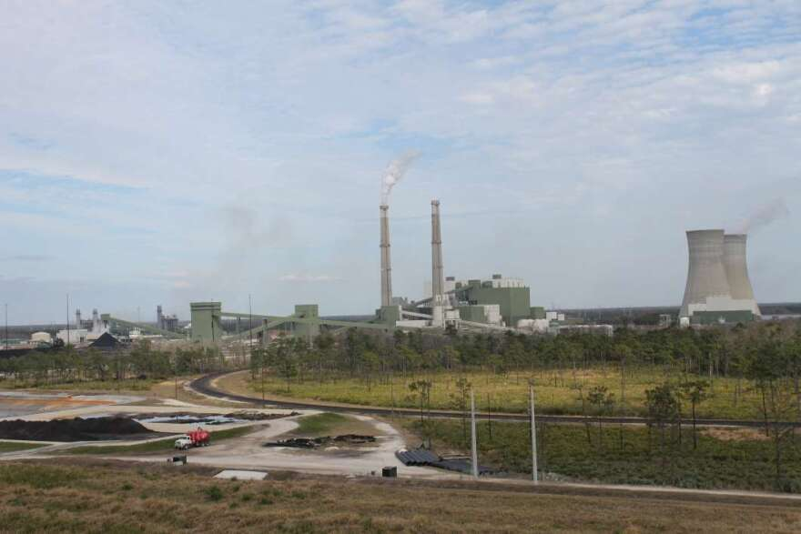 wmfe_florida_s_largest_polluters.jpg