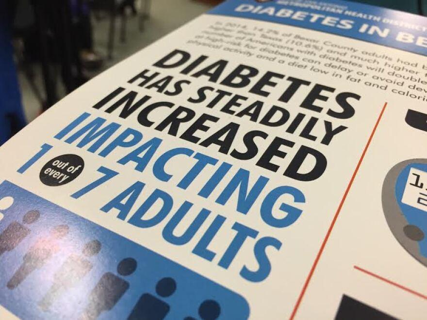 Diabetes-results.jpg