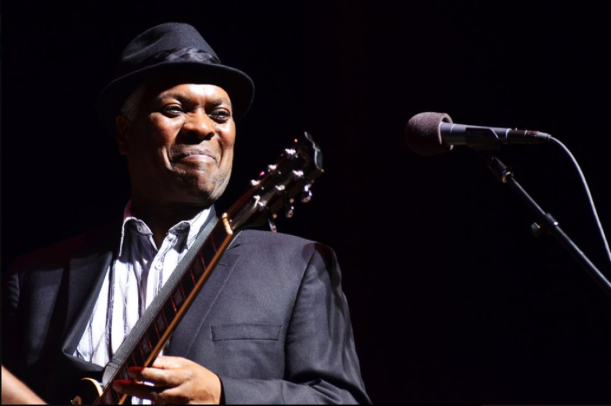 From 2011: Booker T Jones, Lake Street Dive, Jill Sobule, The Spring Standards, and Kenny White
