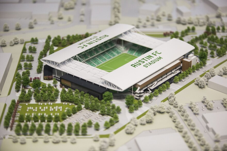 What started as a petition to block the forthcoming MLS stadium became something else entirely: a proposition that not even its initial backers support.