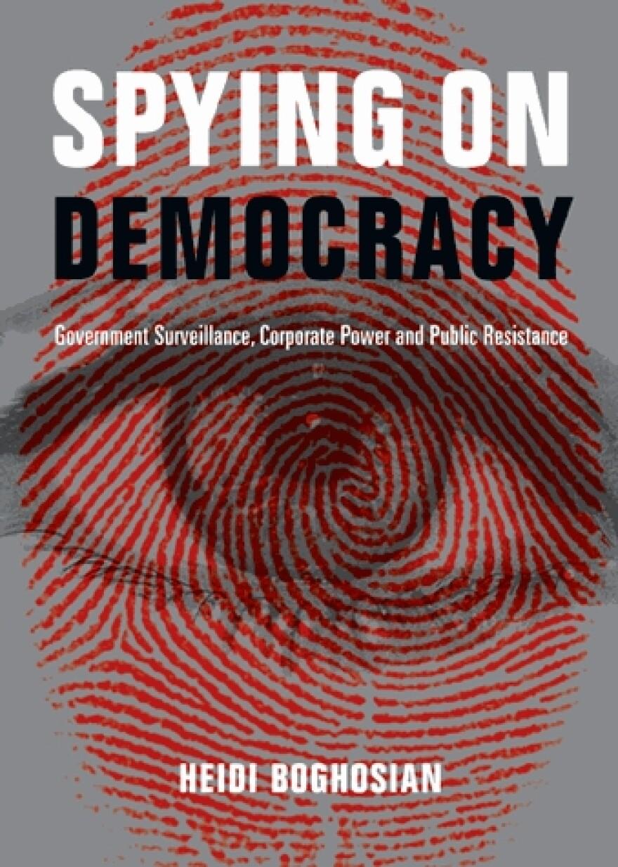 SpyingOnDemocracy.jpg