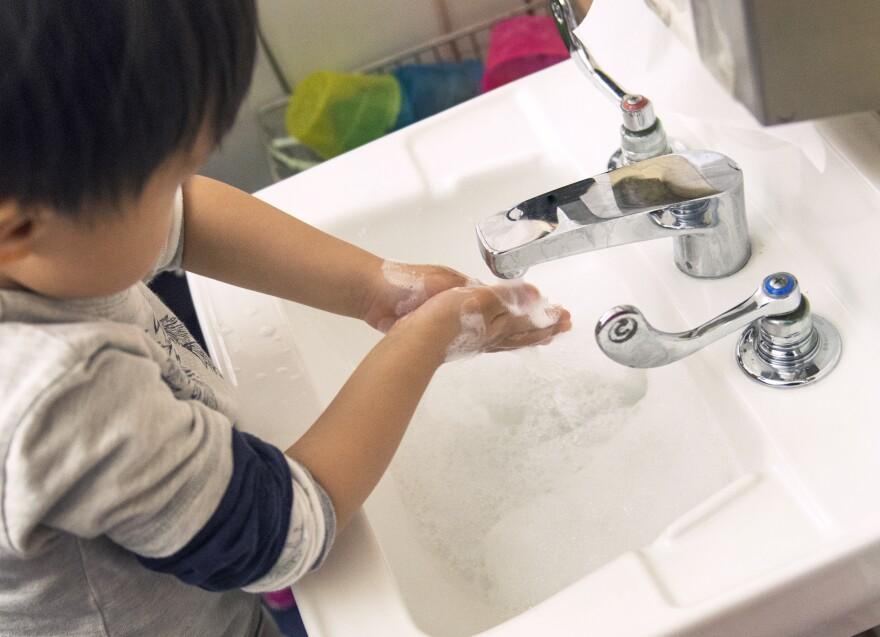 040220_HandwashingViaPennStateviaflickrcc_0.jpg