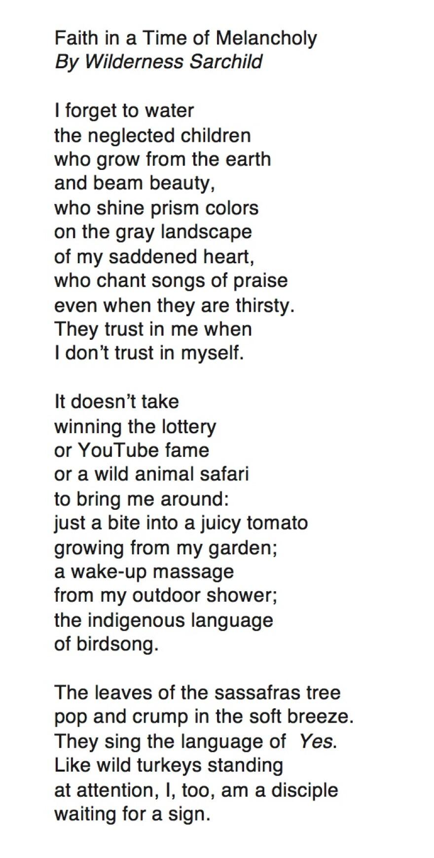 poem_feb11_1.jpeg
