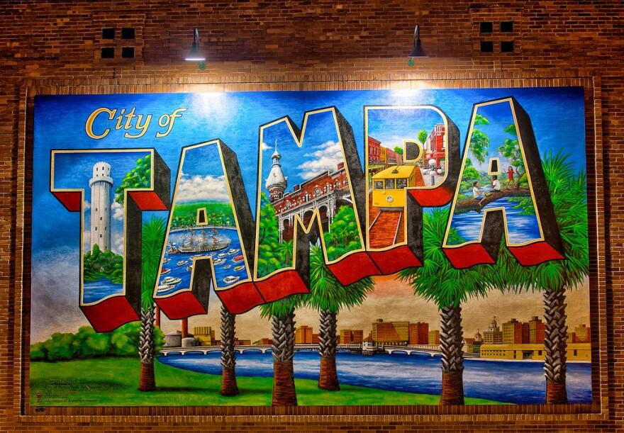 tampa_mural_flickr.jpg