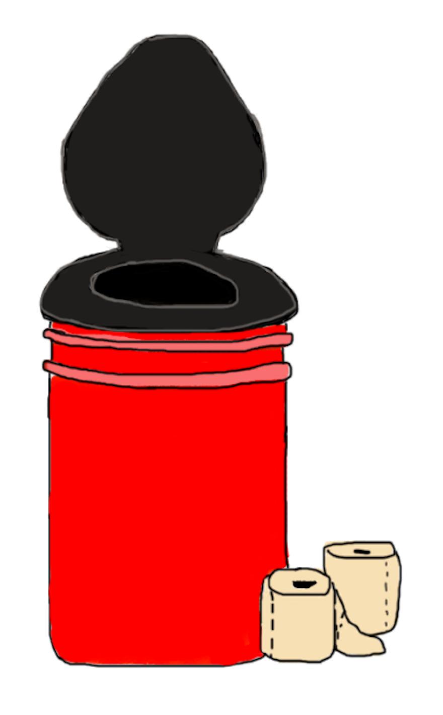 Lockdown-toilet-illo-ab-wunc-05060219.png
