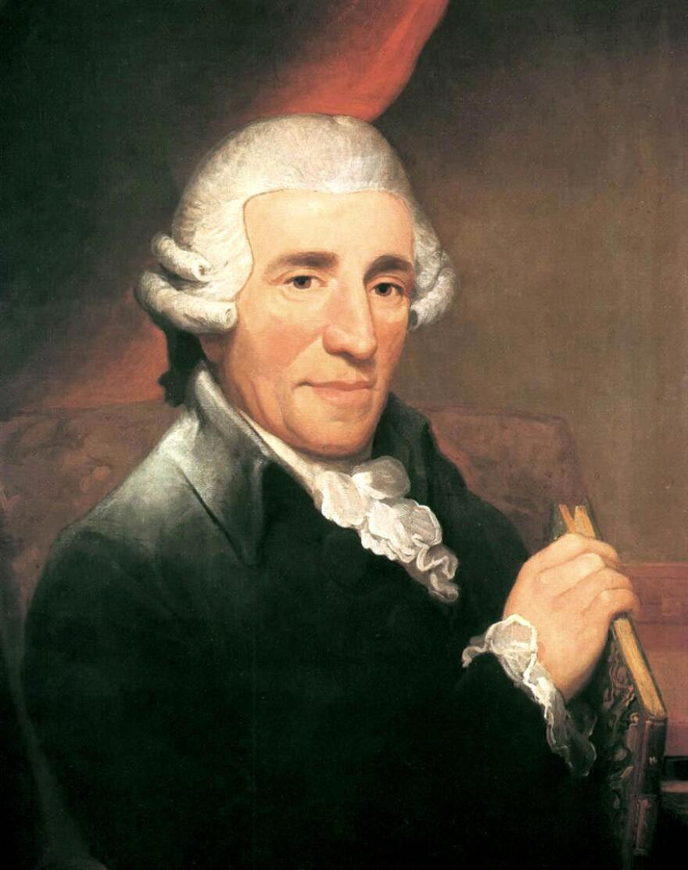 Franz Joseph Haydn.jpg