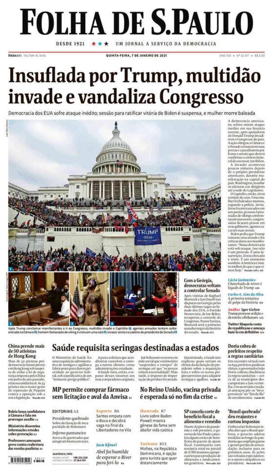 Folha Brazil.jpg