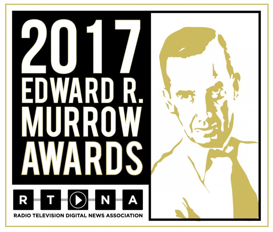 Murrow_2017_full_logo.png