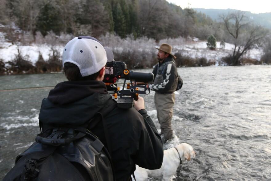 ShootingJasonAtkinsonKlamathMovie.JPG