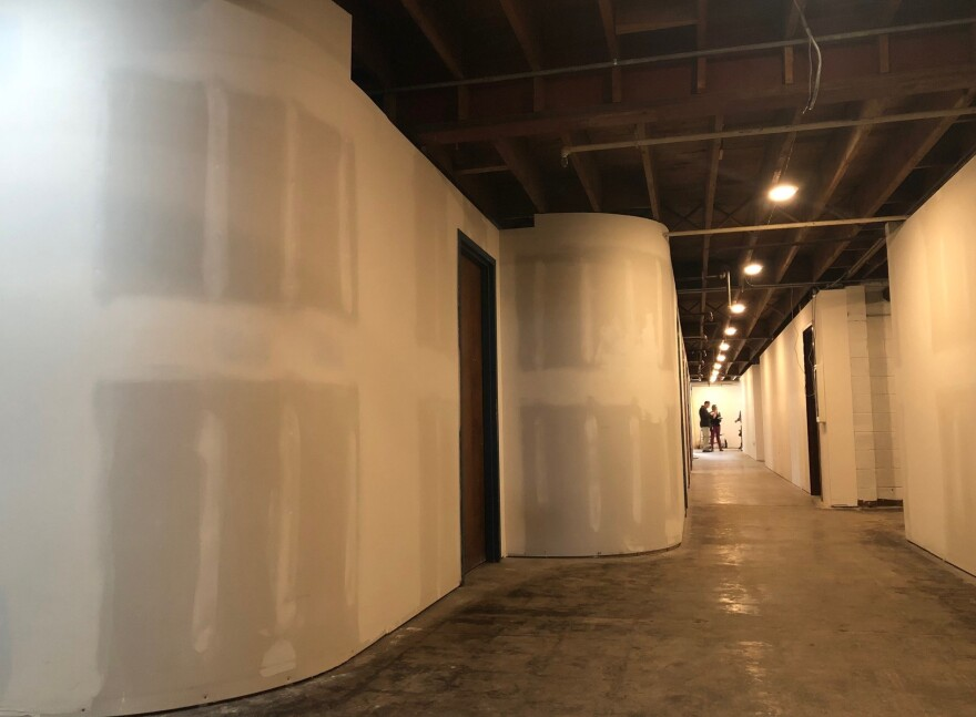 curved hallway_edit.jpg